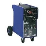 Blue Weld King Tig 250- инвертор для ТИГ сварки