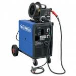 Blueweld MEGAMIG 500S - сварочный полуавтомат