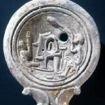 Горн - одно из древнейших орудий кузнецов