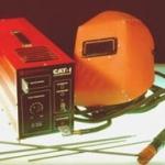 Сварочный аппарат САТ-1