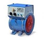 Сварочный генератор ГД-4004