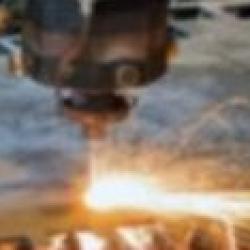 Лазерная резка материалов - технология будущего