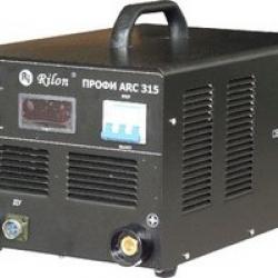 Профи ARC 315
