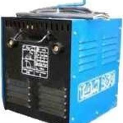 Сварочный аппарат ТДМ – 250С «М»